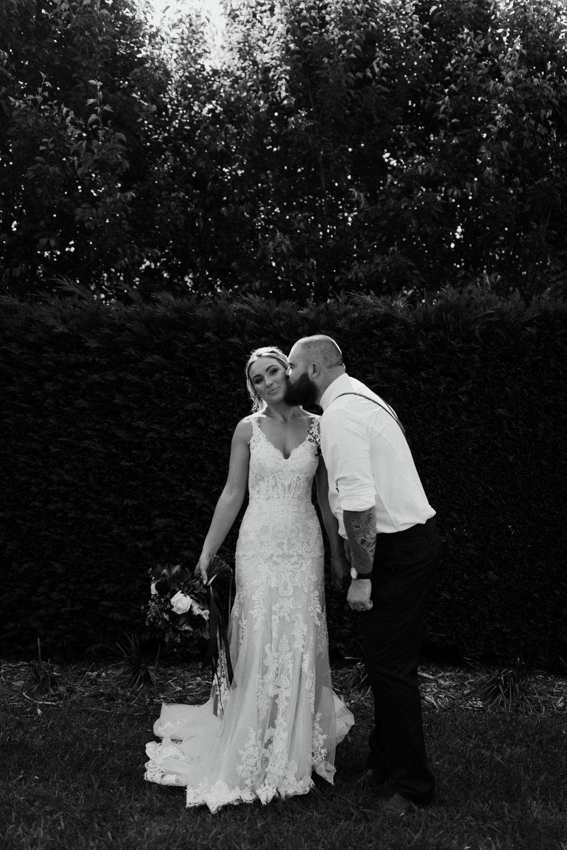 ourwedding-357.jpg