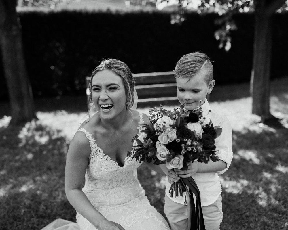 ourwedding-375.jpg