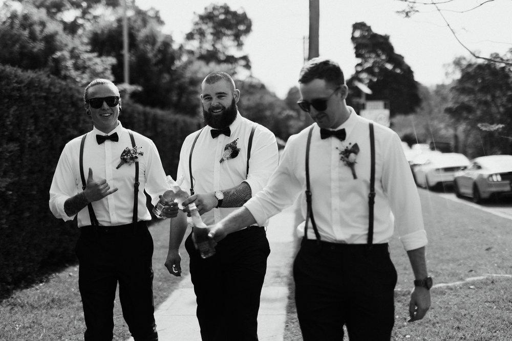 ourwedding-401.jpg