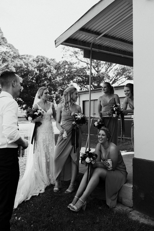 ourwedding-440.jpg