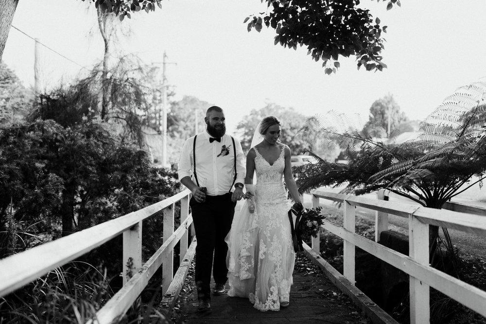ourwedding-444.jpg
