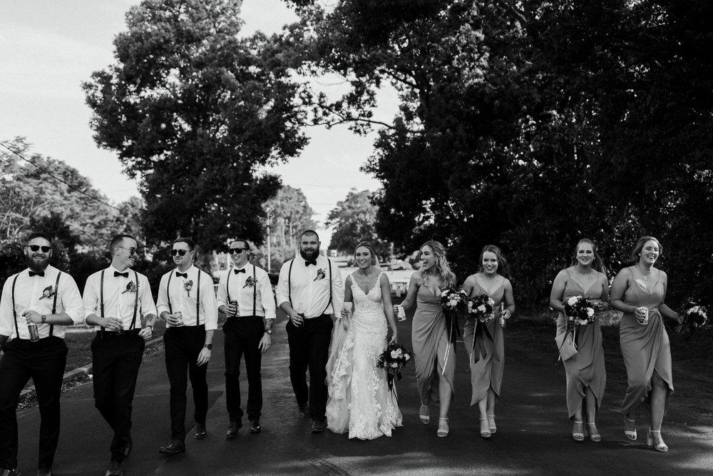 ourwedding-447.jpg