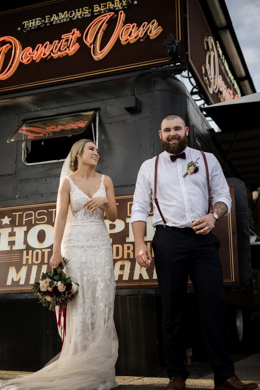 ourwedding-463.jpg