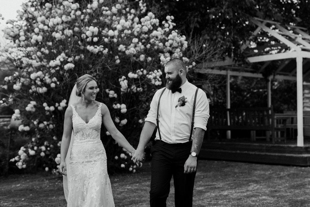 ourwedding-519.jpg
