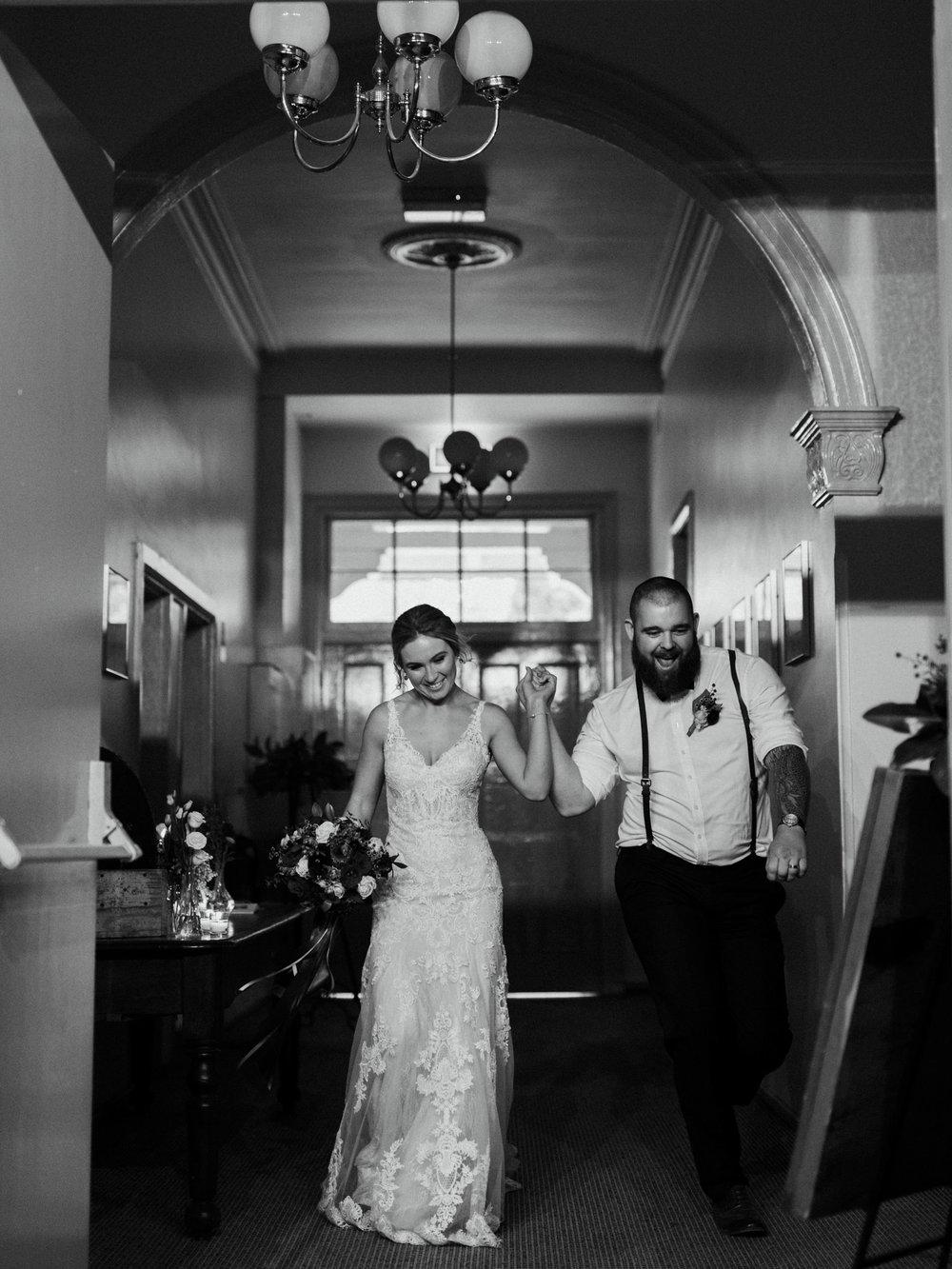ourwedding-581.jpg
