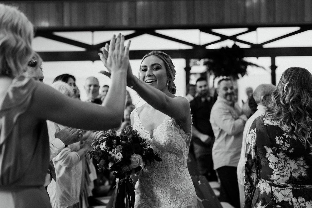 ourwedding-586.jpg