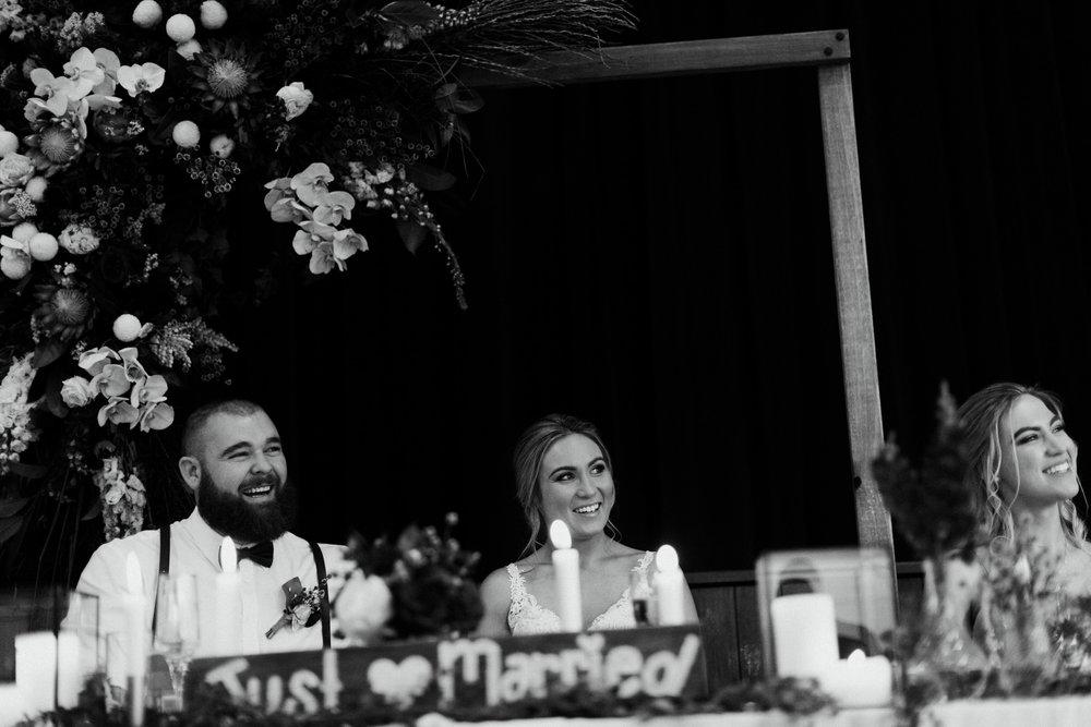 ourwedding-608.jpg