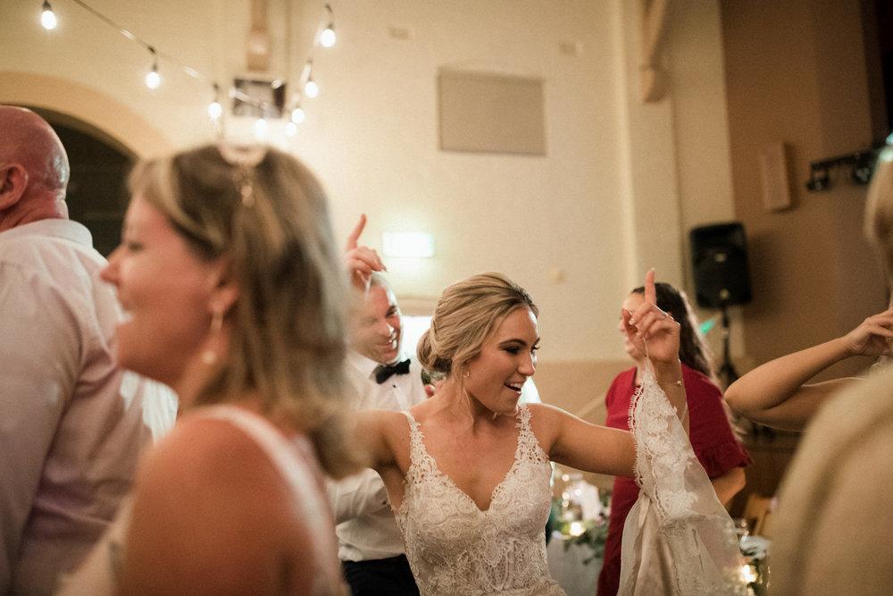 ourwedding-837.jpg