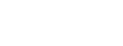 enconciertoclasico