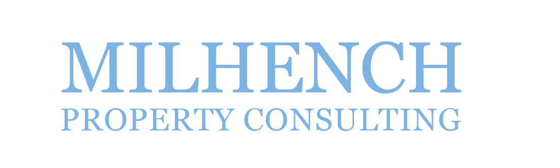 Milhench Property Consulting