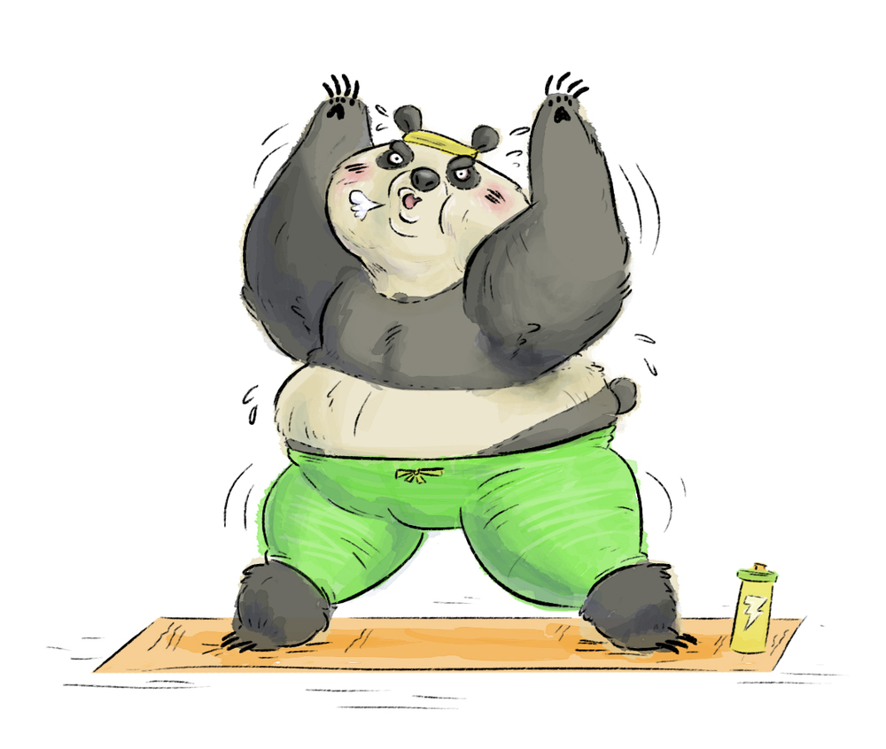 panda workout test.jpg