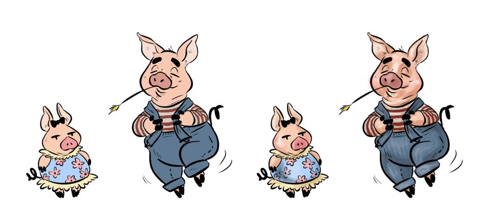 piggy hoedown.jpg