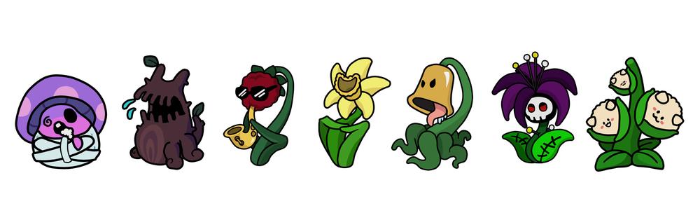 plants combined.jpg
