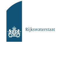 Cases-logos-Rijkswaterstaat-wit.png