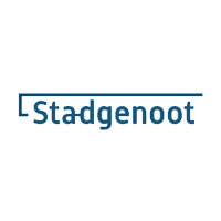 Cases-logos-Stadgenoot-wit.png