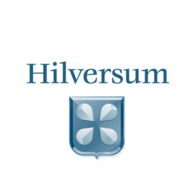 Cases-logos-hilversum.png