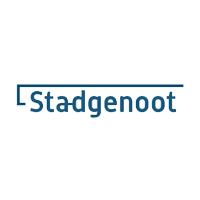 Cases-logos-Stadgenoot-wit.png