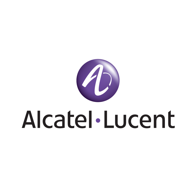 Alcatel_Lucent-logo.png
