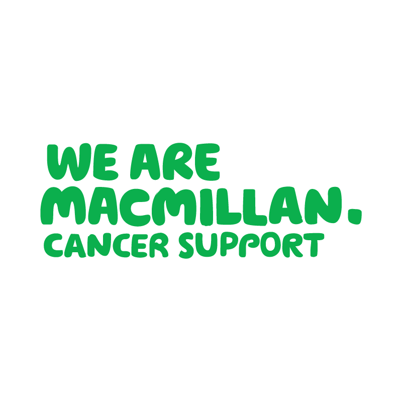 Macmillan_Cancer_Support-logo.png