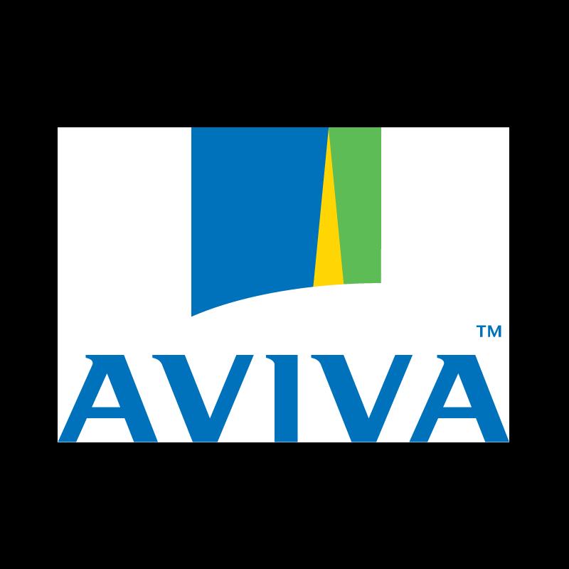 Aviva-800-trans.png