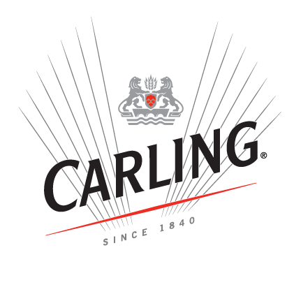 Carling_logo_straight_off_BLACK.png