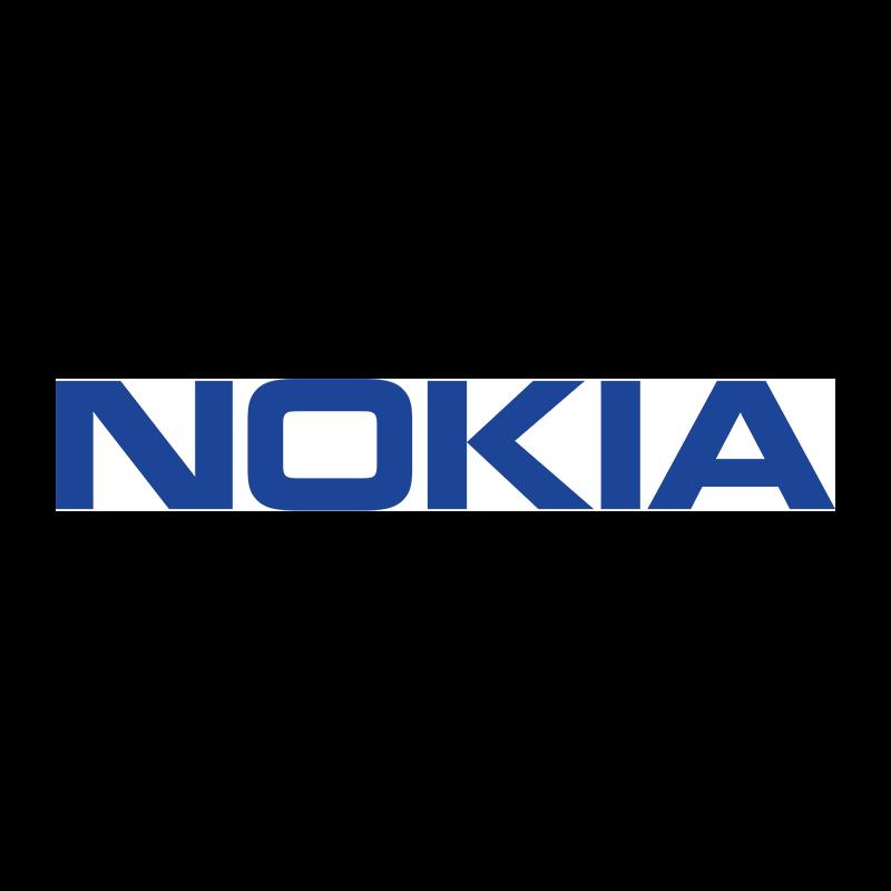 Nokia-800-trans.png