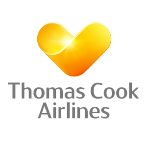 Thomas cook-300-trans.png