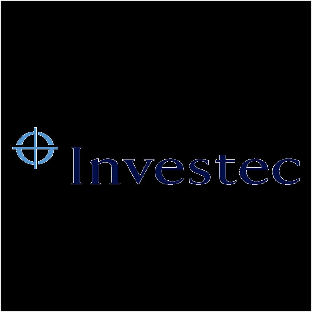 Investec Logo.png