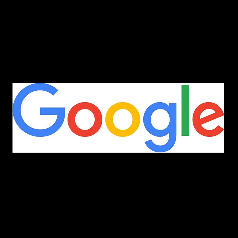 Google-trans.png
