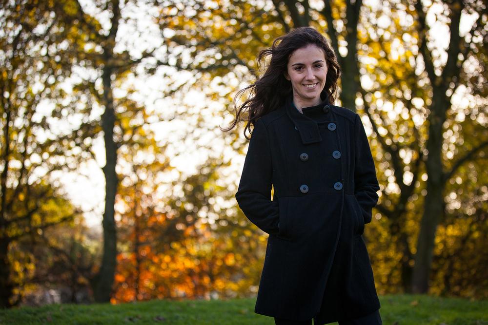 re:generation Susana Lopez