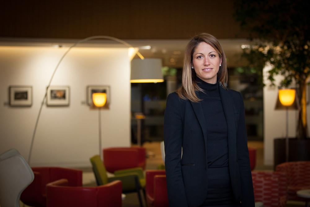re:generation Vanessa Jakovich