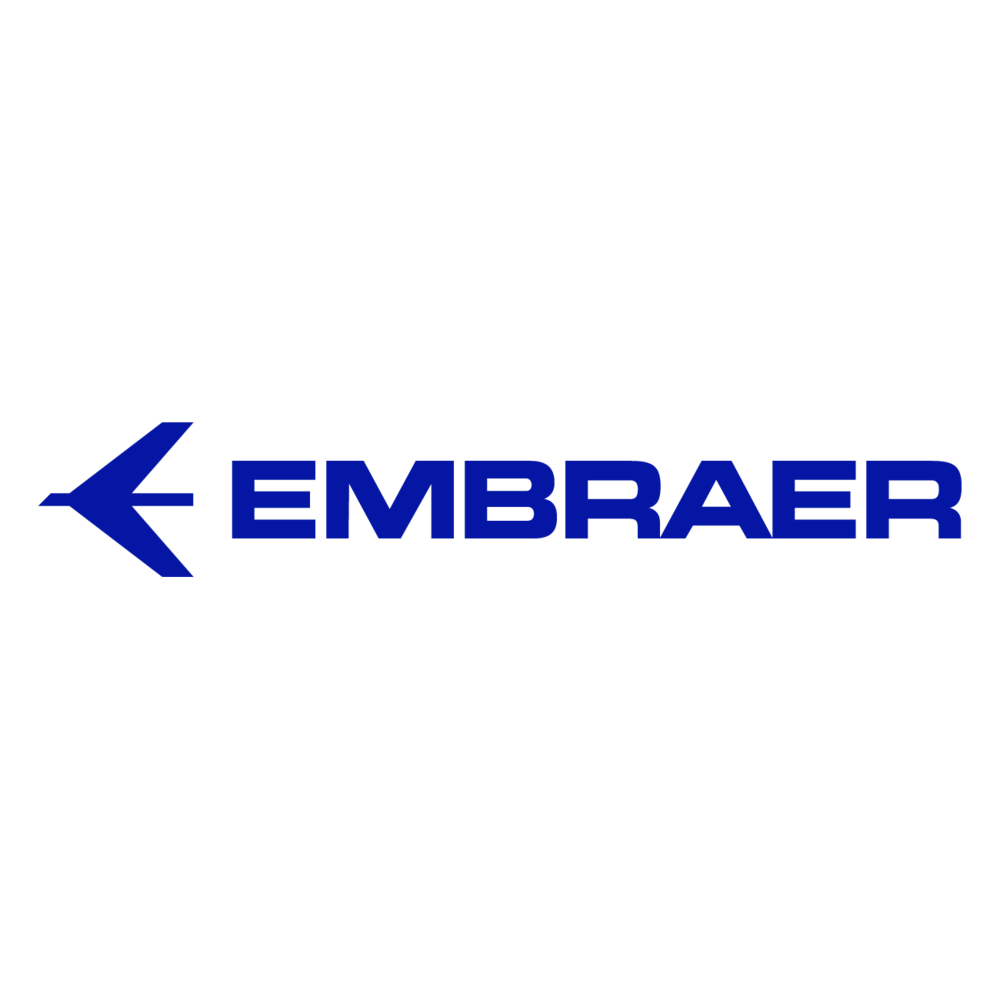 Embraer blue square.png