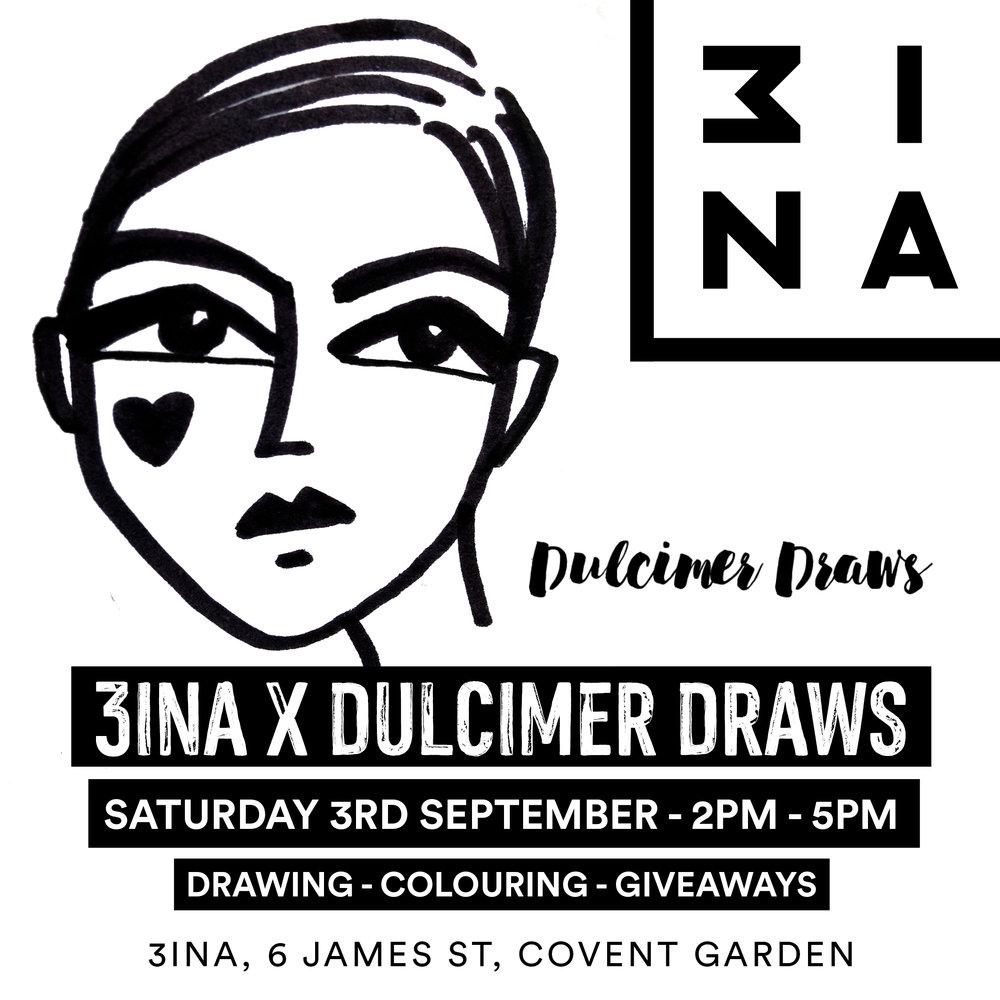 3INA-DULCIMER-DRAWS-INSTA.jpg
