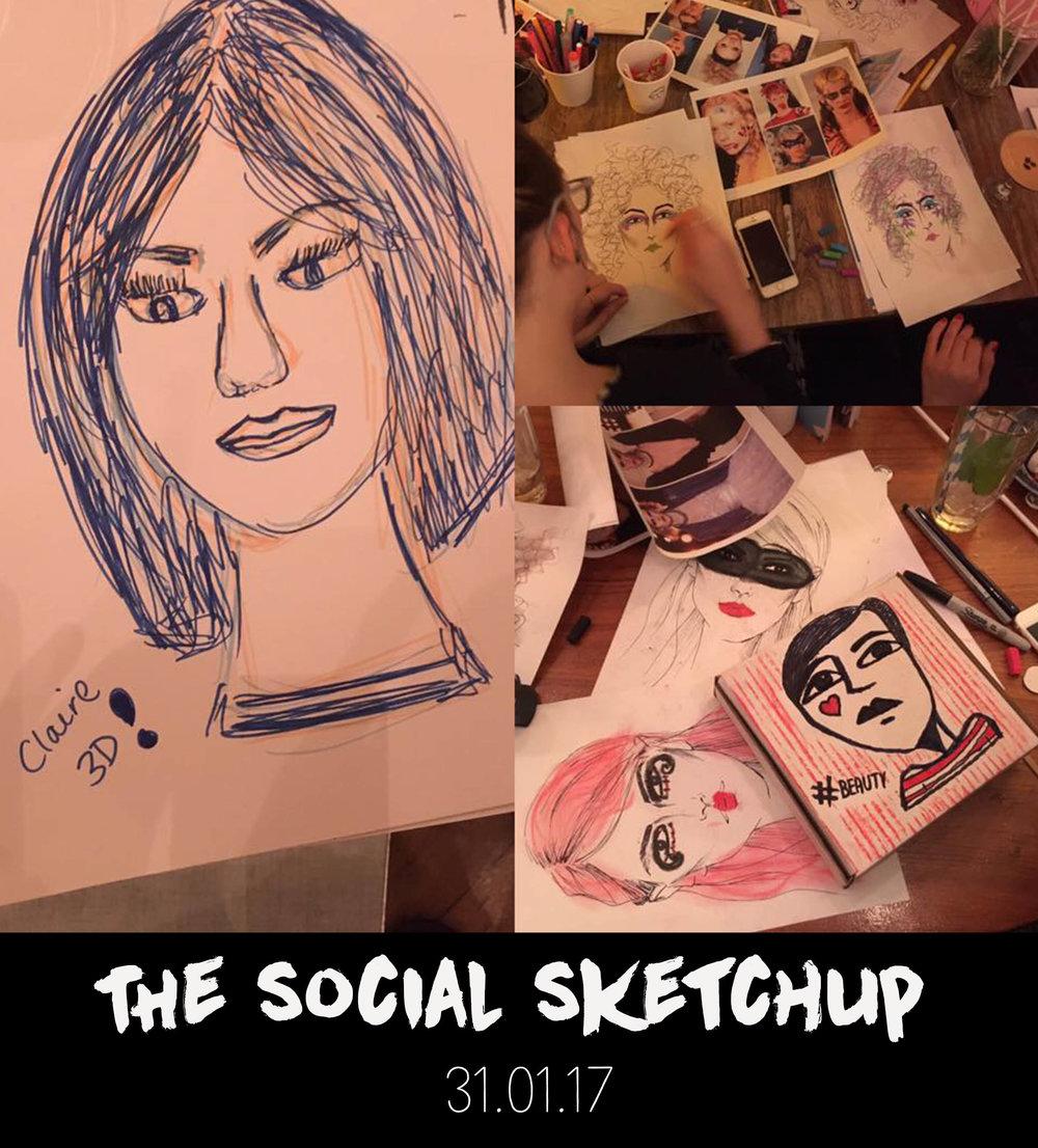 SOCIAL SKETCHUP jan 4.jpg