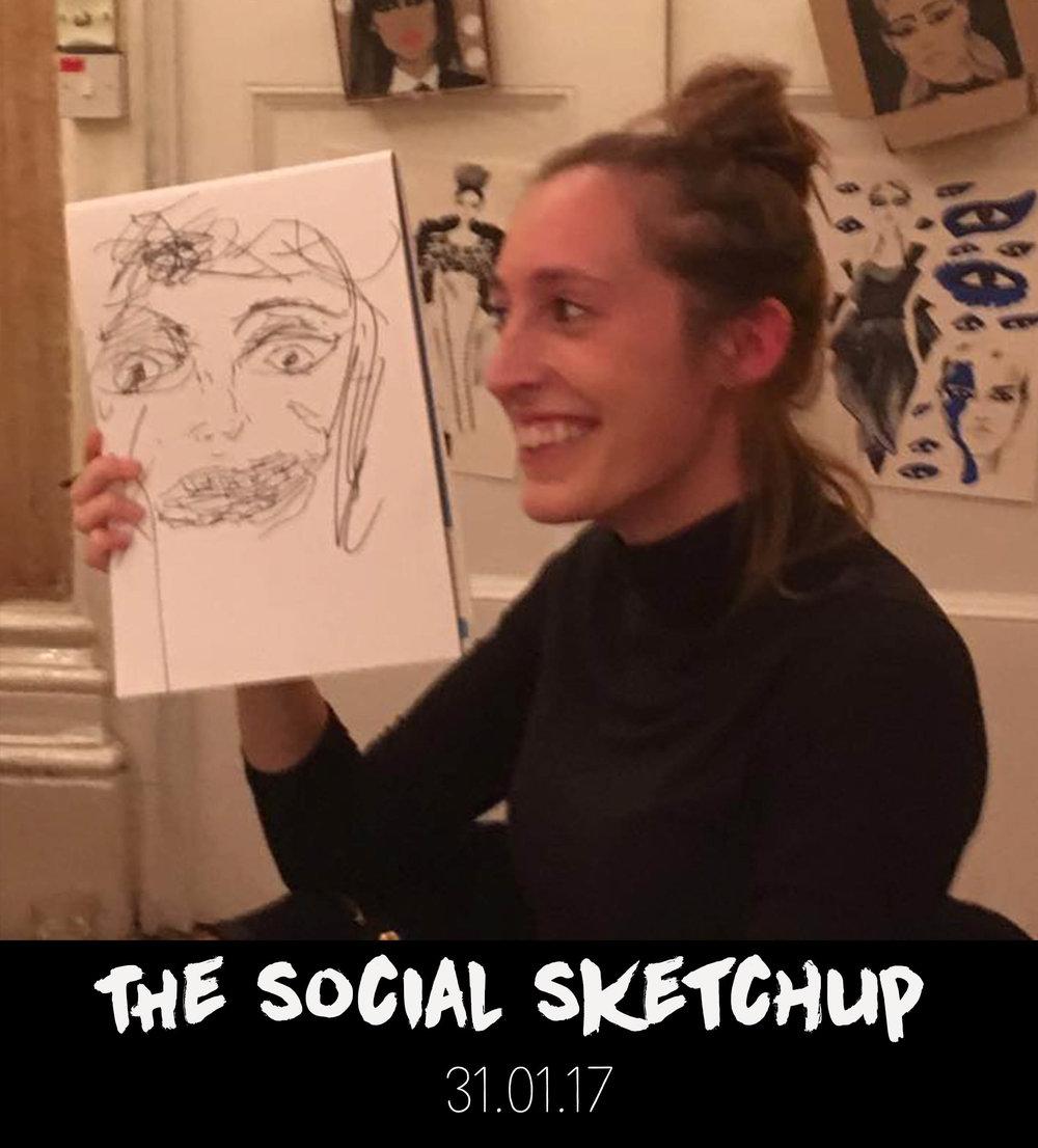 SOCIAL SKETCHUP jan 5.jpg