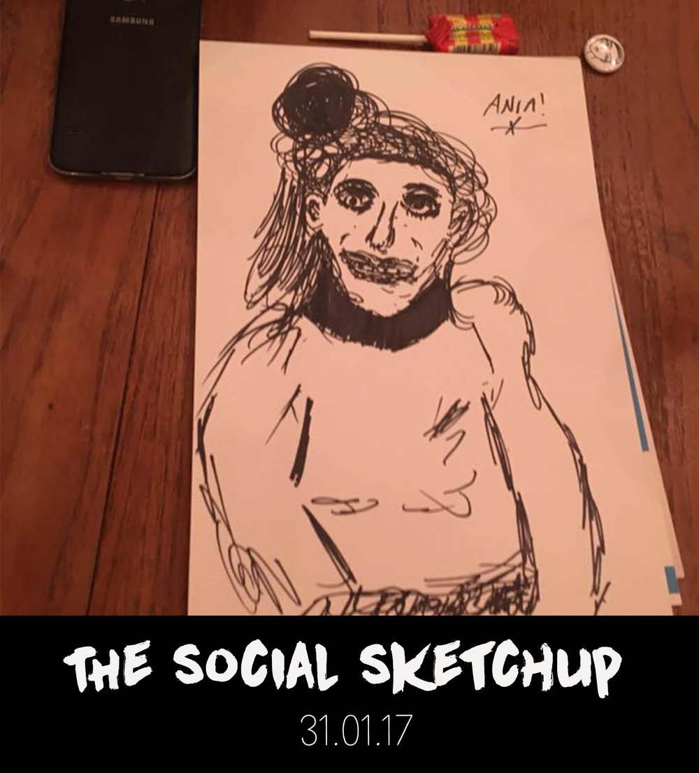 SOCIAL SKETCHUP Jan 7.jpg