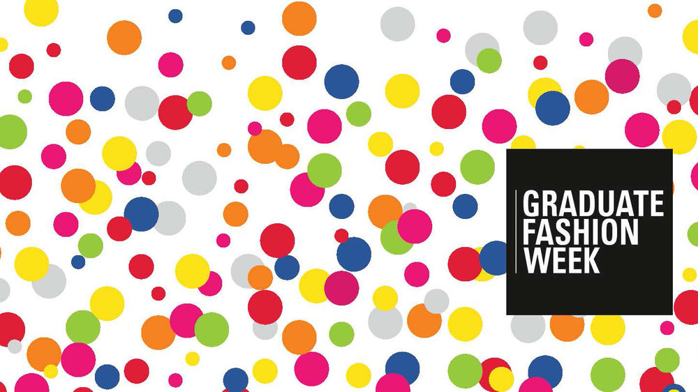Graduate-Fashion-Week-Event-Poster-2.jpg