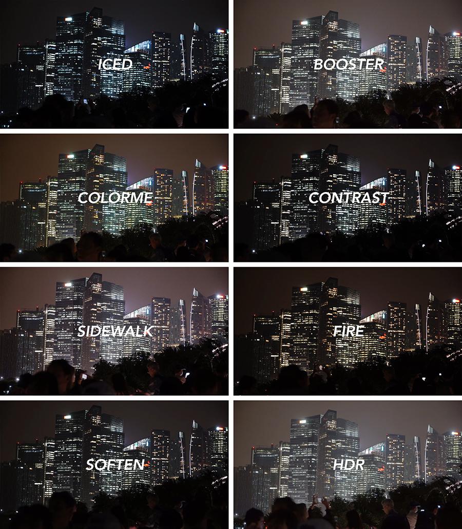 07_citylight.jpg