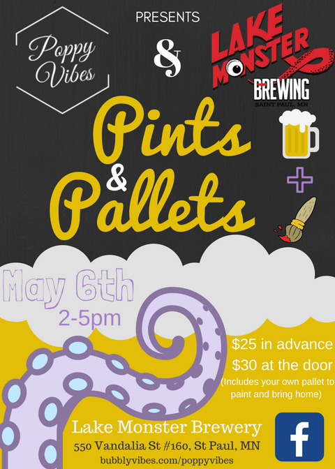 pints-and-pallets-event