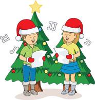 TN_two-kids-christmas-caroling-clipart.jpg