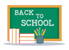 TN_school-chalkboard-and-books-back-to-school-clipart.jpg