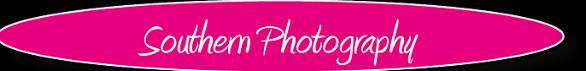 Southern Logo (2).png