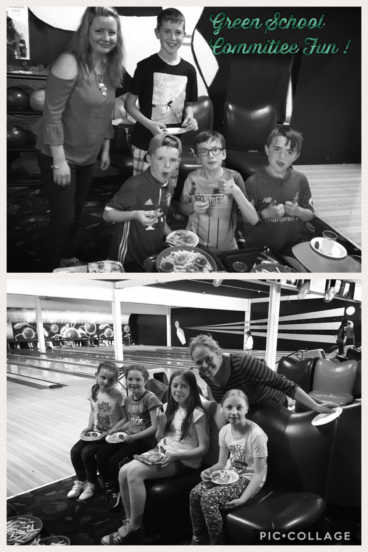 Black and White group photo.jpg
