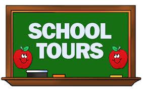 School Tour.jpg