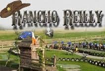Rancho Reilly.jpg