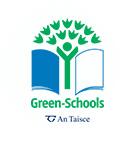 greenschool.jpg