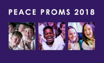 peace-proms-2018-main.jpg