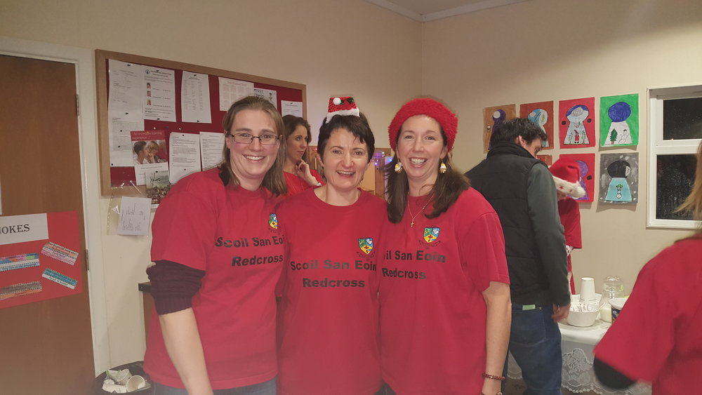 Laura, Nicole & Cathy.jpg