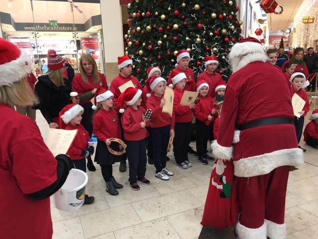 Christmas Carol singing 8.JPG