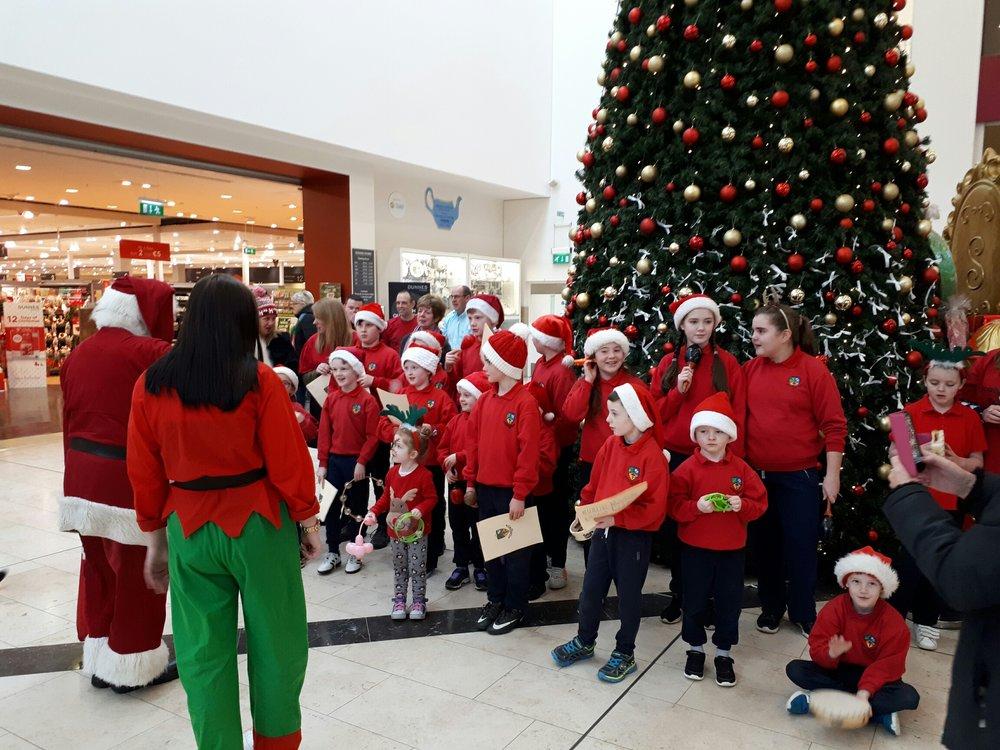 Christmas Carol singing 3 .jpg